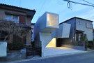 Fuse-Atelier-House in Abiko -4