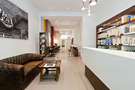 Studiokepenic-Aveda Exclusive Salon & Barber Shop -1
