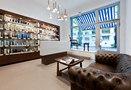 KEPENEK-Aveda Exclusive Salon & Barber Shop, Zurich -2