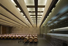 Virai Arquitectos-Institutional Winery 'La Grajera' (La Rioja) -3