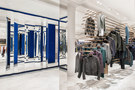 Alex Cochrane Architects-Selfridges Designer Menswear Space -2