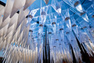 GUN Architects-Water Cathedral -3