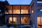 Blatman-Cohen Architecture Design-Residence in Aloney Abba -4