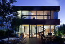 Blatman-Cohen Architecture Design -7