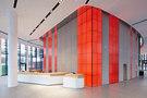macom GmbH | AudioVisual Design-Vodafone Campus Düsseldorf -2