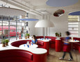 Ab Rogers Design-Living Lab for PizzaExpress -5