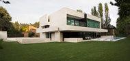 A-cero-Park House -1