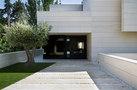 A-cero-Park House -4