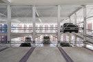 mattes ∙ sekiguchi partner architekten BDA-Cityparkhaus Backnang -4