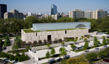 OLIN-The Barnes Foundation -1