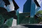 Manuel Herz Architects-Jewish Community Center -1