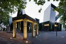Manuel Herz Architects-Jewish Community Center -4