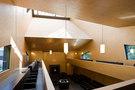 Manuel Herz Architects-Jewish Community Center -3