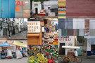 JÖRG MENNICKHEIM-THE ROADSIDE CONCEPT – worldwide Camel Active Store Design -5