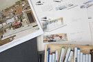 JÖRG MENNICKHEIM-THE ROADSIDE CONCEPT – worldwide Camel Active Store Design -3