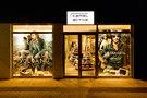 JÖRG MENNICKHEIM-THE ROADSIDE CONCEPT – worldwide Camel Active Store Design -1