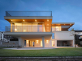 Studioforma Architects-Contemporary Villa -4