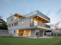 Studioforma Architects-Contemporary Villa -1
