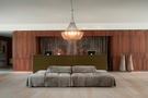ushitamborriello-Hotel Seerose Cocon -3