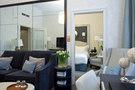 Anita Rosato Interior Design-Hotel Bristol Warsaw -4