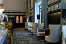 Anita Rosato Interior Design-Hotel Bristol Warsaw -1