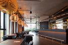 Söhne&Partner architects-Comida y Luz & Comida y Pan -2