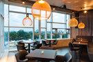 Söhne&Partner architects-Comida y Luz & Comida y Pan -5