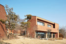 Wise Architecture-Fortress Brick House -1