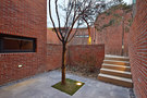 Wise Architecture-Fortress Brick House -2