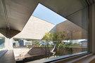 Wise Architecture-L_Square House -3