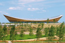 Hopkins Architects-Velodrome -1
