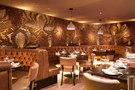 Giles Miller Studio-Sukhothai Restaurant -2