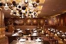 Giles Miller Studio-Sukhothai Restaurant -1