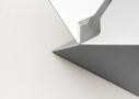 PHILIPPE BESTENHEIDER design studio-DS-9045 -4