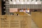 Studio Vision Architecture & Design / Mattias Stenberg-Design Bar at Stockholm Furniture & Light Fair, February 3–7, 2015 -2