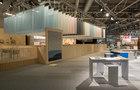 Studio Vision Architecture & Design / Mattias Stenberg-Design Bar at Stockholm Furniture & Light Fair, February 3–7, 2015 -3