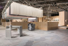 Studio Vision Architecture & Design / Mattias Stenberg-Design Bar at Stockholm Furniture & Light Fair, February 3–7, 2015 -4