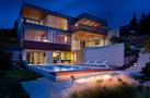 McLeod Bovell Modern Houses-Orchard Way -4