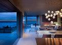 McLeod Bovell Modern Houses-Orchard Way -2