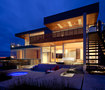 McLeod Bovell Modern Houses-Orchard Way -1