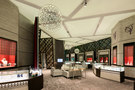 DOBAS AG-Darwish Holding, Modern Home Qatar -4