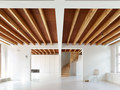 GRAUX & BAEYENS architecten-Omsorg -5
