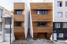 ReNa Design-Afsharian's House -1