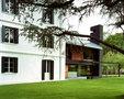 GEZA-NM Park House -1