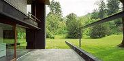 GEZA-NM Park House -2