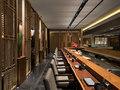 AFSO / André Fu-Kioku Restaurant, Four Seasons Hotel -5