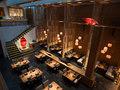 AFSO / André Fu-Kioku Restaurant, Four Seasons Hotel -4