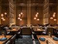 AFSO / André Fu-Kioku Restaurant, Four Seasons Hotel -3