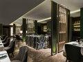 AFSO / André Fu-Yu Yuan Restaurant, Four Seasons Hotel -2