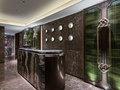 AFSO / André Fu-Yu Yuan Restaurant, Four Seasons Hotel -5